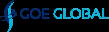 GOE Global